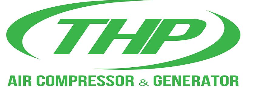 Cung cấp, sửa chữa máy nén khí công nghiệp chất lượng | Thái Hồng Phát
