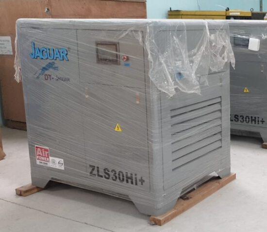 ZLS-30Hi+